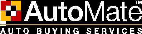 AutoMate Inc.